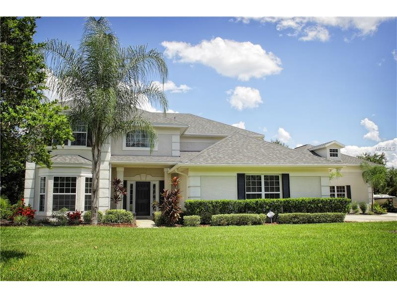 2523 TRYON PLACE, WINDERMERE, FL 34786