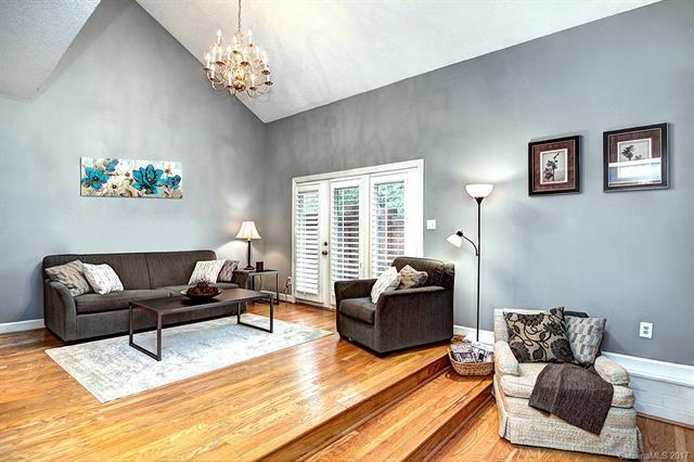 600 Graham Street 7, Charlotte, NC 28202