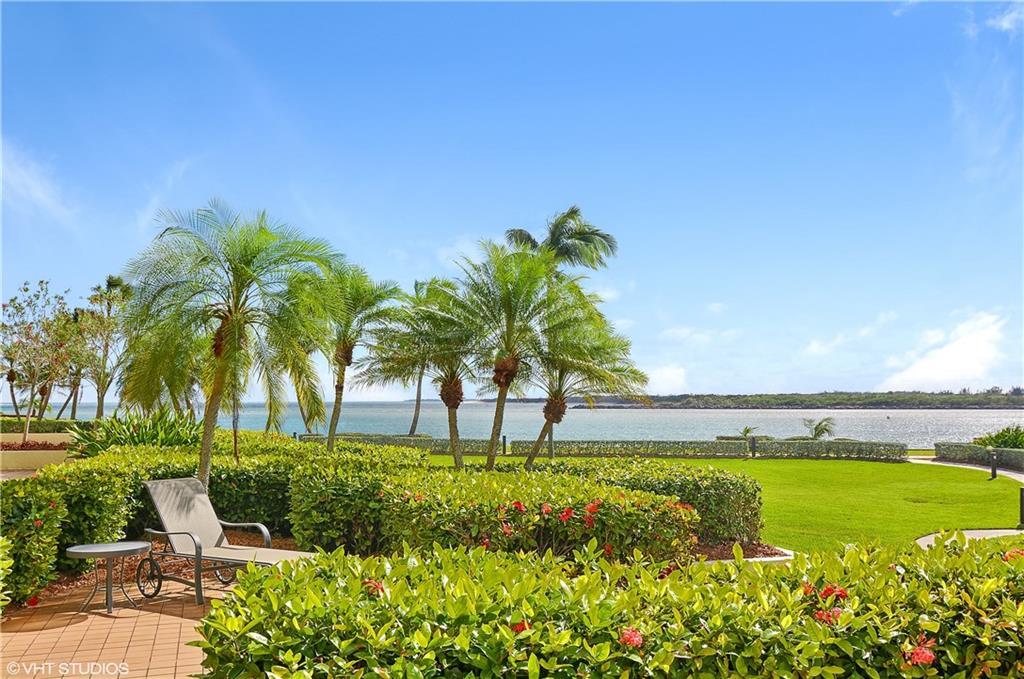 2820 SE Dune Drive 2105, Stuart, FL 34996