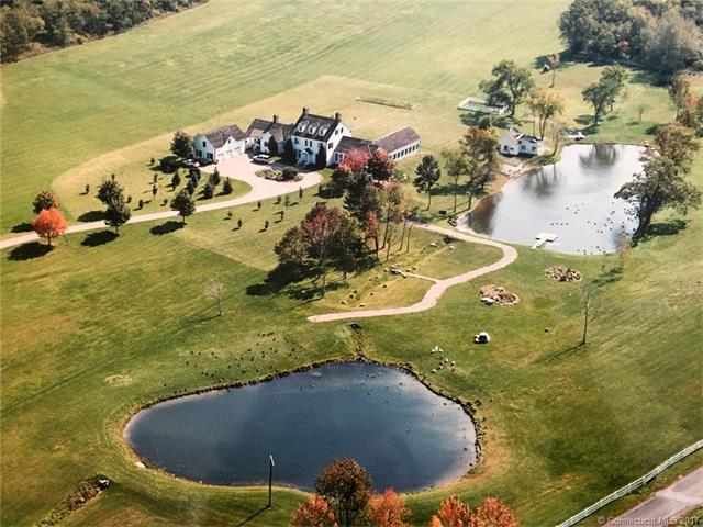 594 Skunks Misery Road, Out of Area, NY 12546