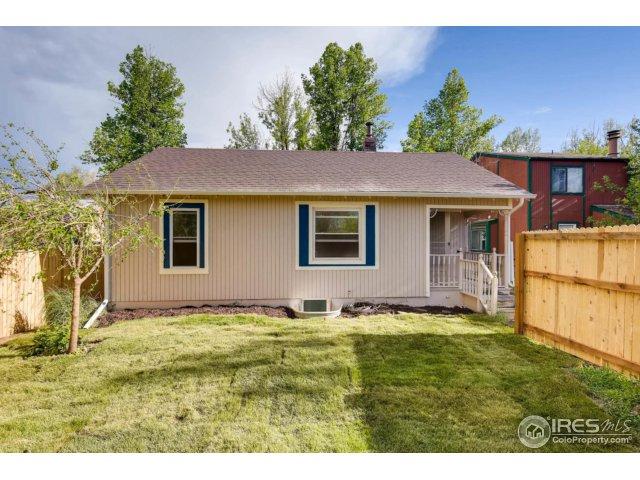 802 E Baseline Rd d, Lafayette, CO 80026