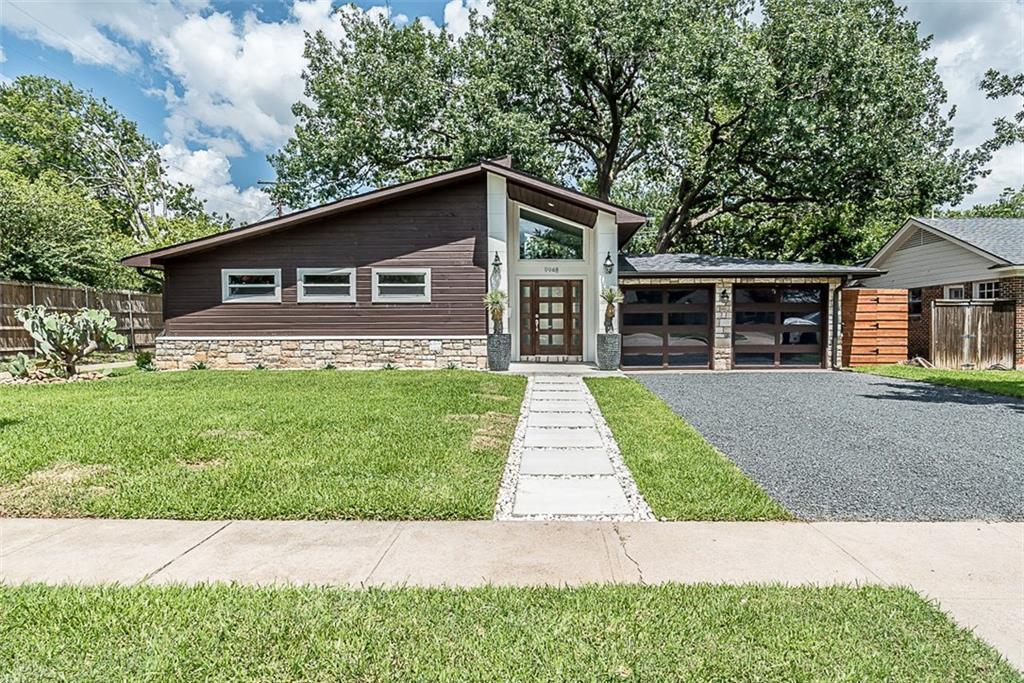 9948 lakemont Drive, Dallas, TX 75220