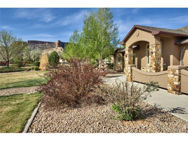 699 Curecanti Circle, Grand Junction, CO 81507