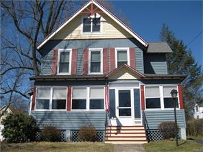 35 Woodlawn Avenue, Middletown, NY 10940