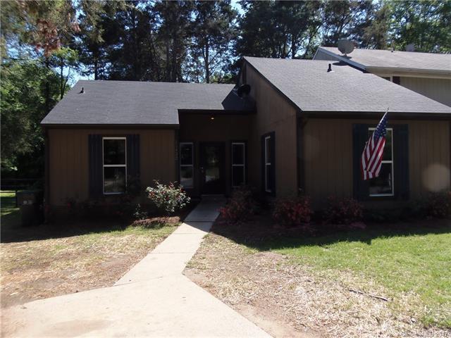 11432 Kingfisher Drive 11432, Charlotte, NC 28226
