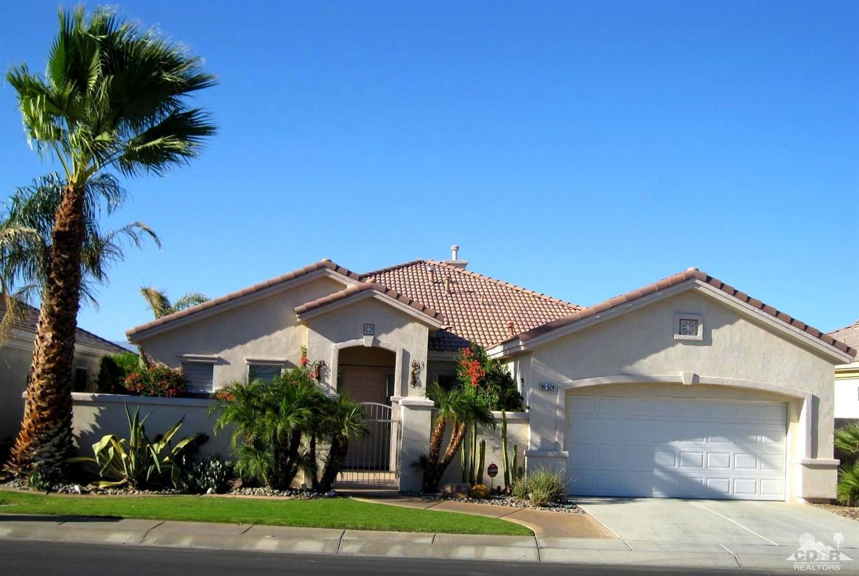 80524 Dunbar Drive, Indio, CA 92201