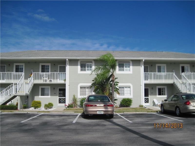 3310 LOVELAND BOULEVARD 1801, PORT CHARLOTTE, FL 33980