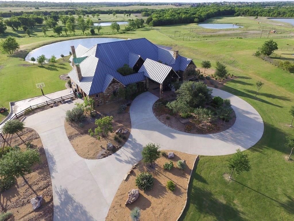 756 Ridge Hollow Road, Heath, TX 75032