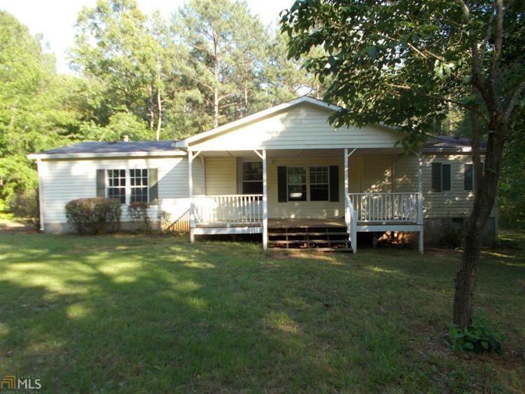 190 Country Creek Road, Newborn, GA 30056