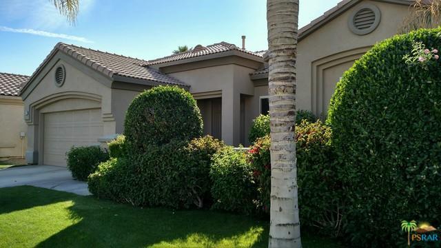44087 Royal Troon Drive, Indio, CA 92201
