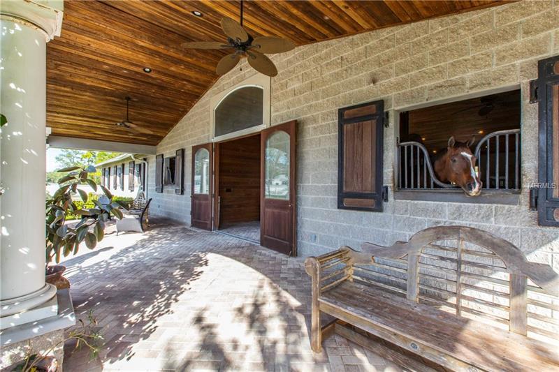 1815 GREGORY ROAD, ORLANDO, FL 32825