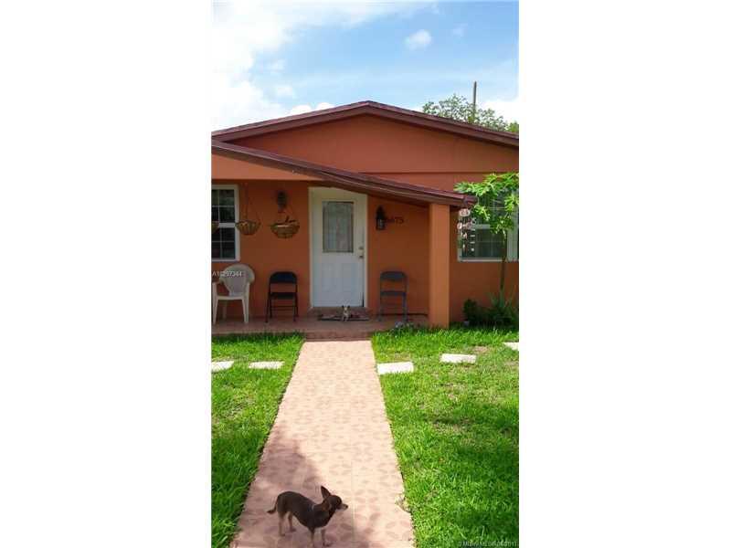 6675 SW 36th St, Miami, FL 33155