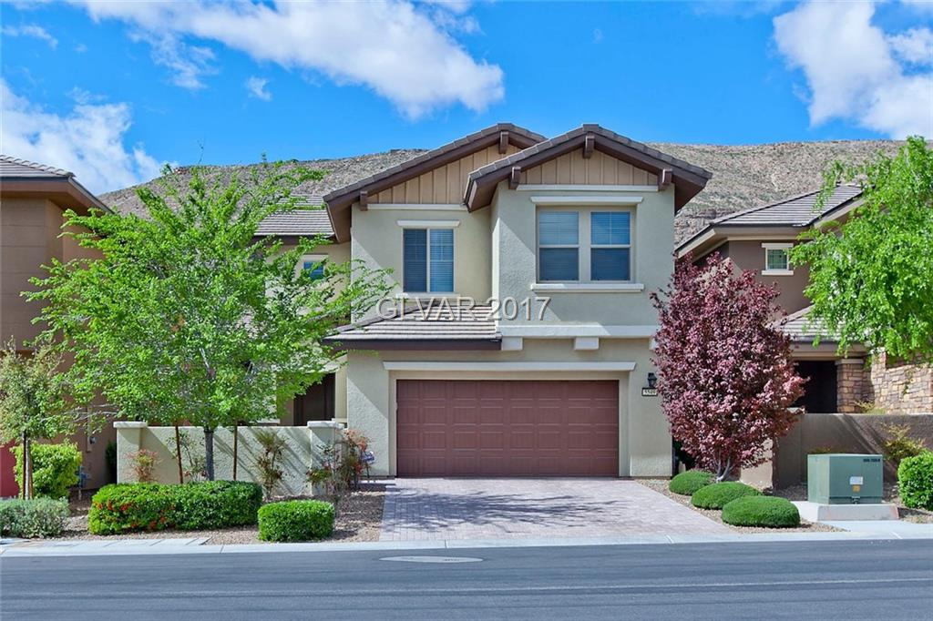5549 ALDEN BEND Drive, Las Vegas, NV 89135