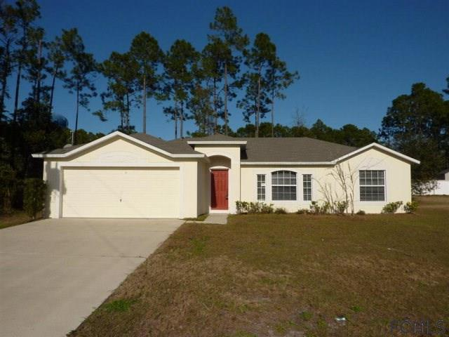 8 Penndale Place, Palm Coast, FL 32164