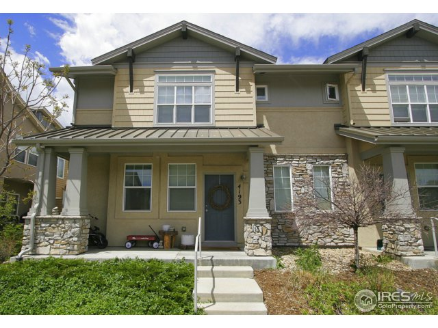 4193 Lonetree Ct, Boulder, CO 80301