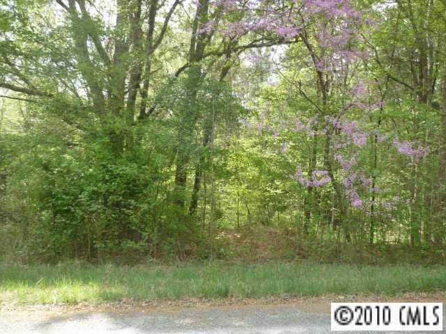 Lot 23 Winding Brook Road, Monroe, NC 28112