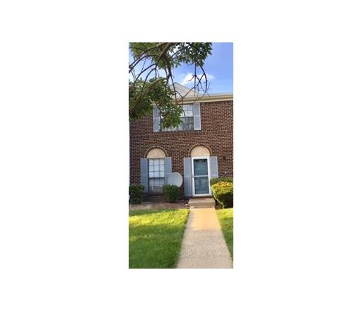 348 Bromley Place 348, East Brunswick, NJ 08816