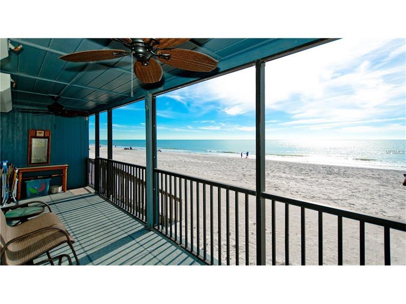 6700 GULF DRIVE 7, HOLMES BEACH, FL 34217
