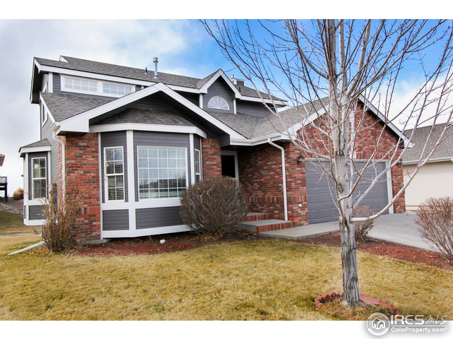 205 56th Ave, Greeley, CO 80634