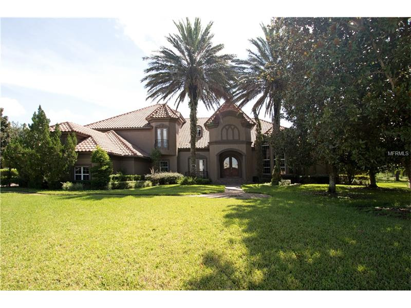 1711 LAKE ROBERTS COURT 3, WINDERMERE, FL 34786