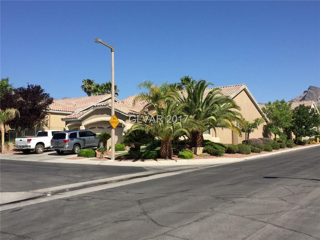 11152 PERGOLA POINT Court, Las Vegas, NV 89144