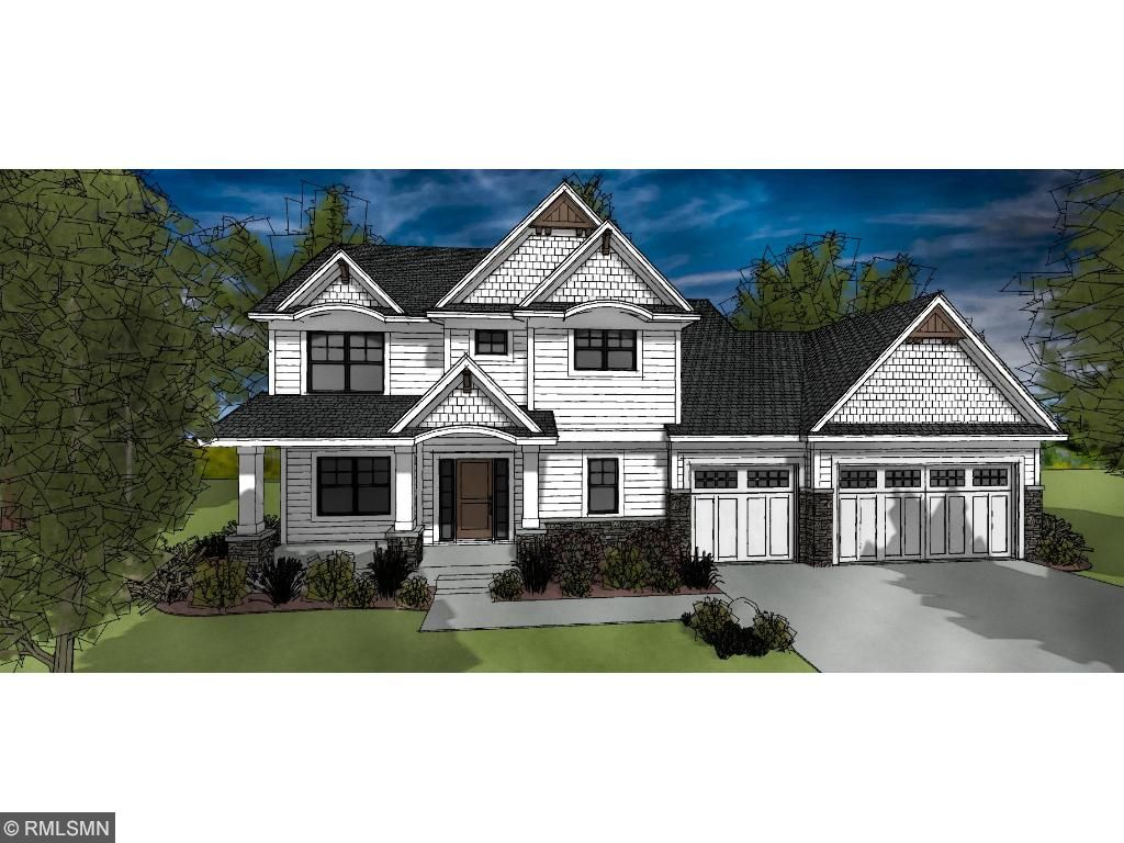 20125 Harness Avenue, Lakeville, MN 55044