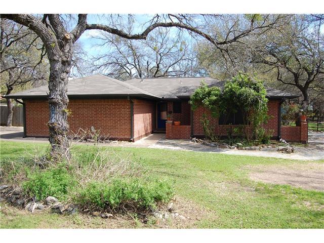 3800 Brangus Rd, Georgetown, TX 78628