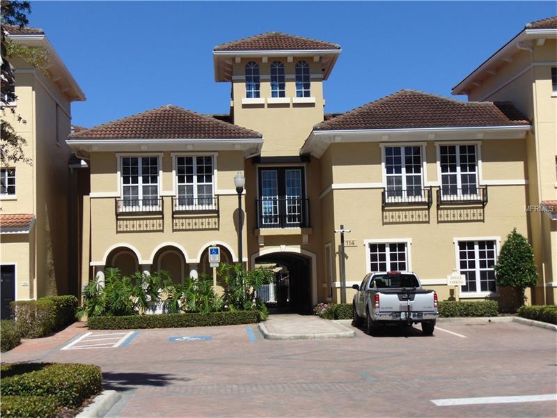 107 COLEMAN BEACH COURT, TAMPA, FL 33609