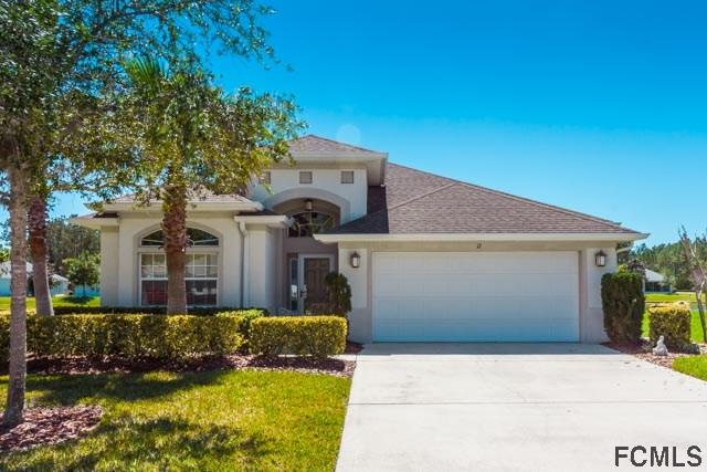 12 Rivergate Ln, Palm Coast, FL 32164