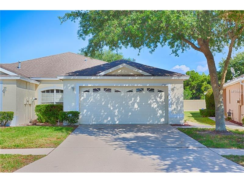 19444 HASKELL PLACE, LAND O LAKES, FL 34638