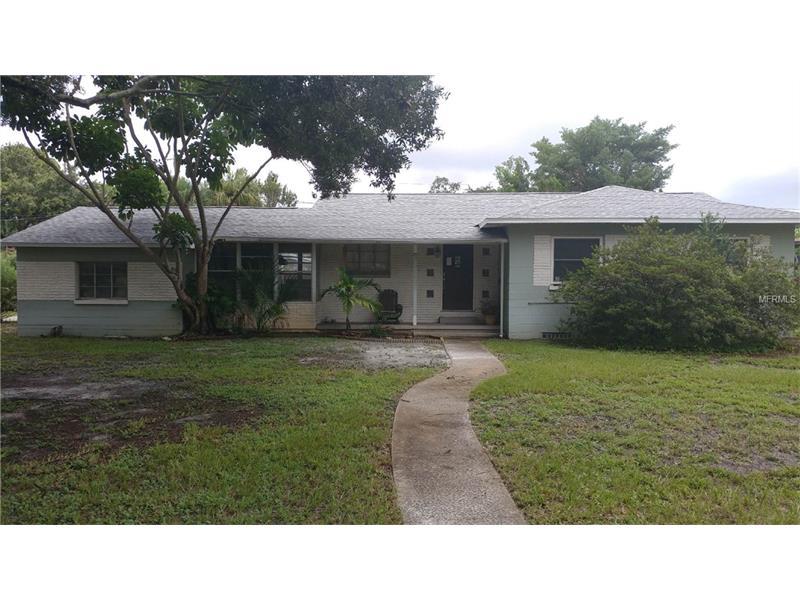 6068 DARTMOUTH AVENUE N, ST PETERSBURG, FL 33710