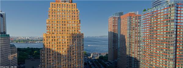 50 West St 21-B, New York, NY 10006