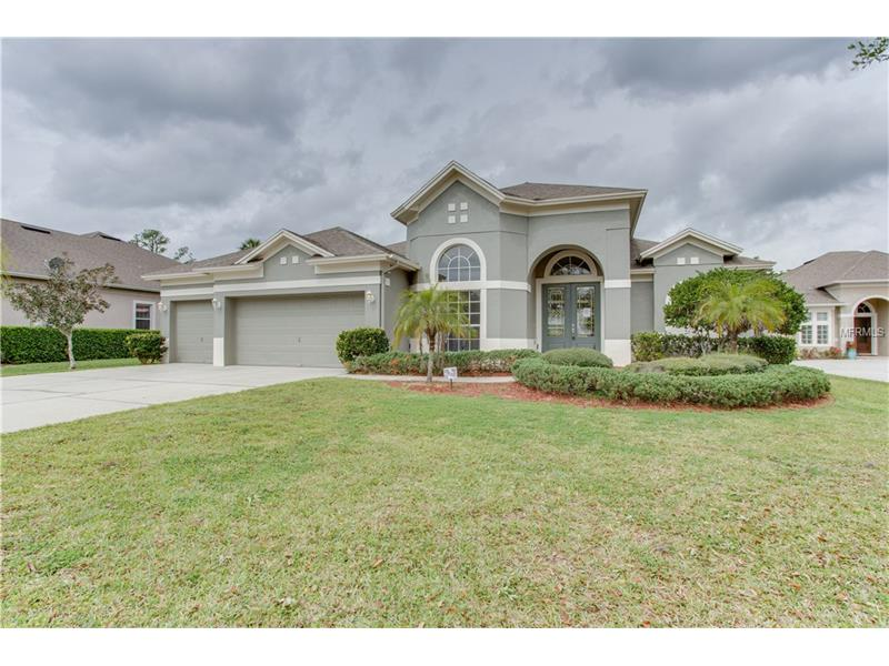 649 BROADOAK LOOP, SANFORD, FL 32771