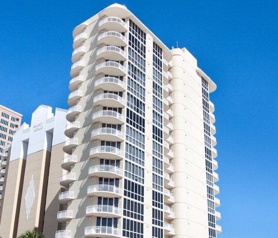 825 West Beach Boulevard PH, Gulf Shores, AL 36542