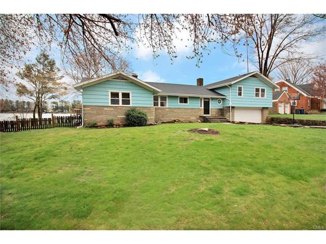 879 Lakeside Drive, Bridgeport, CT 06606
