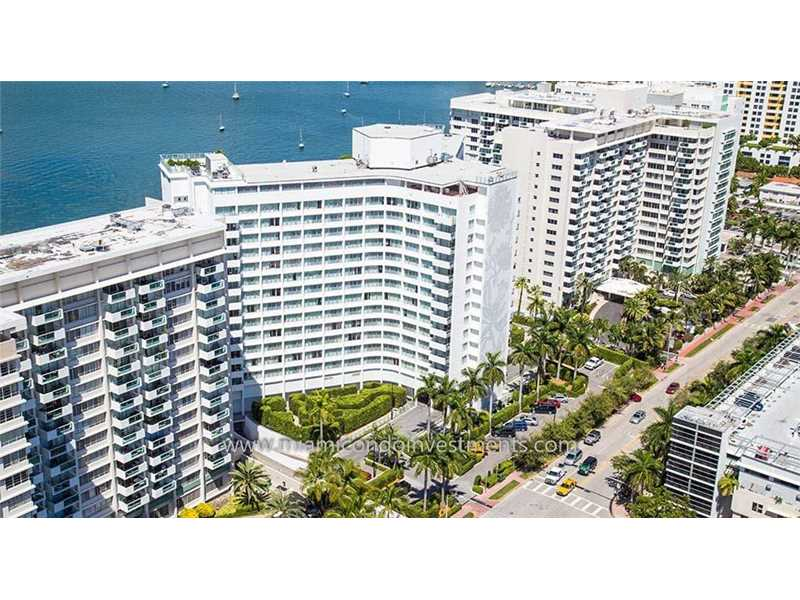 1100 West Ave 807, Miami Beach, FL 33139