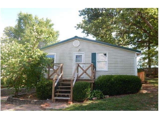 551 Karen, Hillsboro, MO 63050