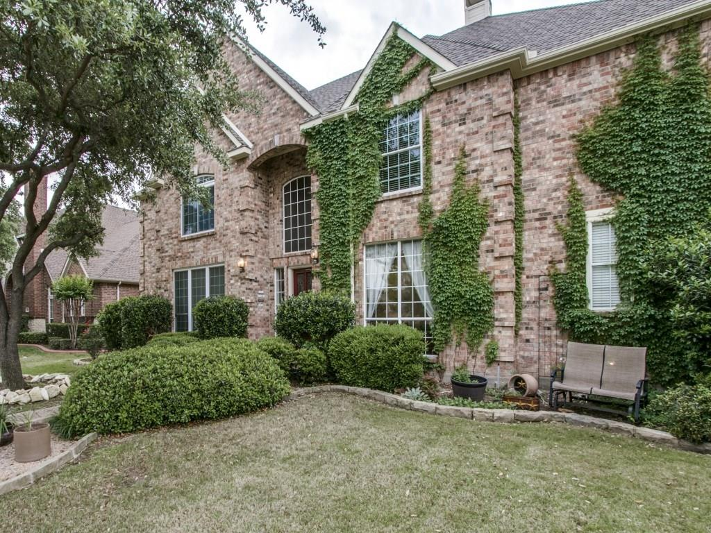 401 Wellington Road, Coppell, TX 75019