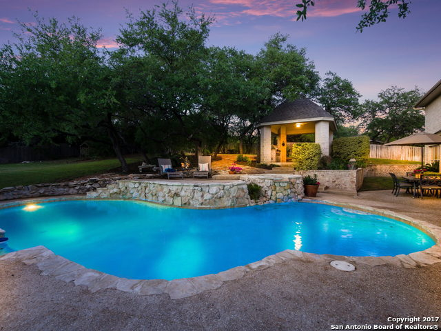2130 Winding Vw, San Antonio, TX 78260