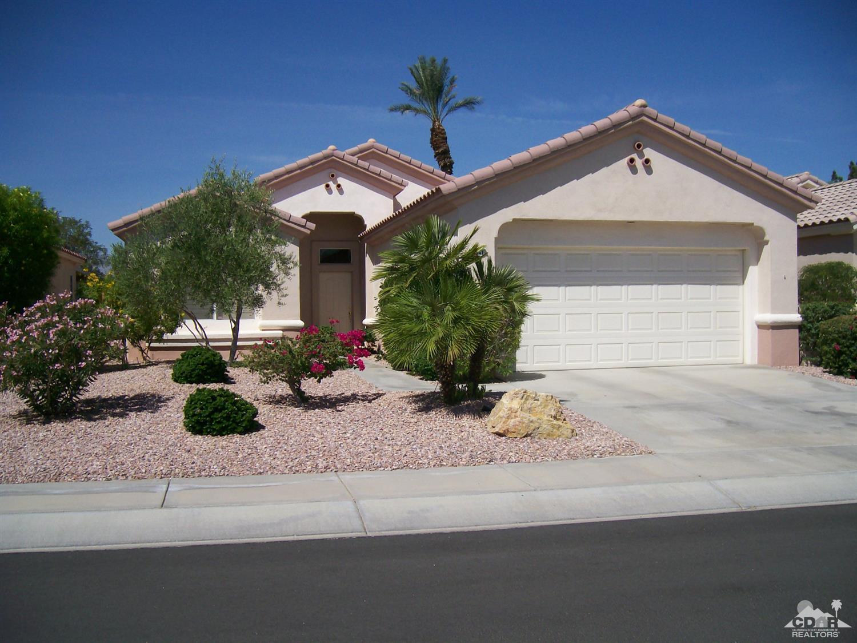 39341 Peach Blossom Circle, Palm Desert, CA 92211