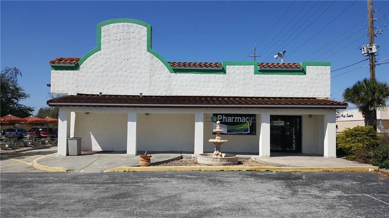 1671 E HINSON AVENUE, HAINES CITY, FL 33844