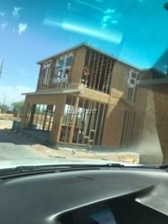 10927 KETCHIKAN Street, Las Vegas, NV 89179