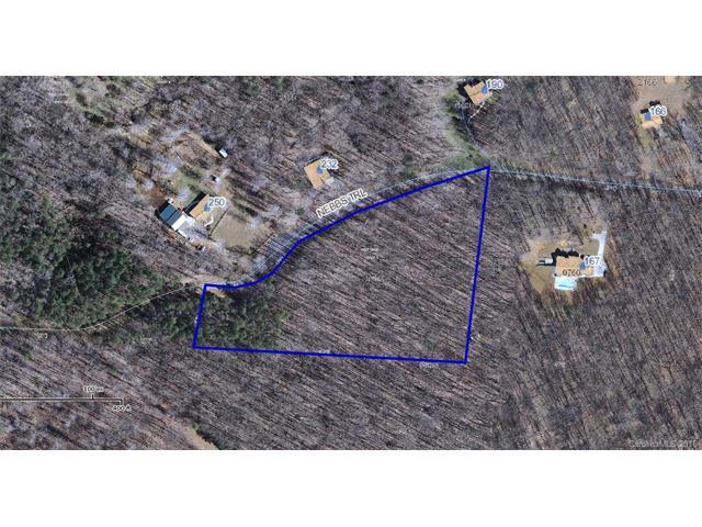 201 Nebbs Trail 4, Mocksville, NC 27028