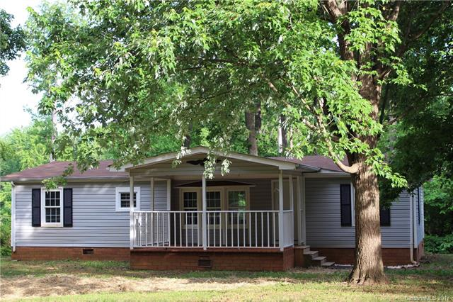 320 Villa Woods Drive, Salisbury, NC 28146