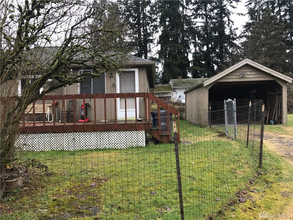 2331 Manor Wy, Everett, WA 98204