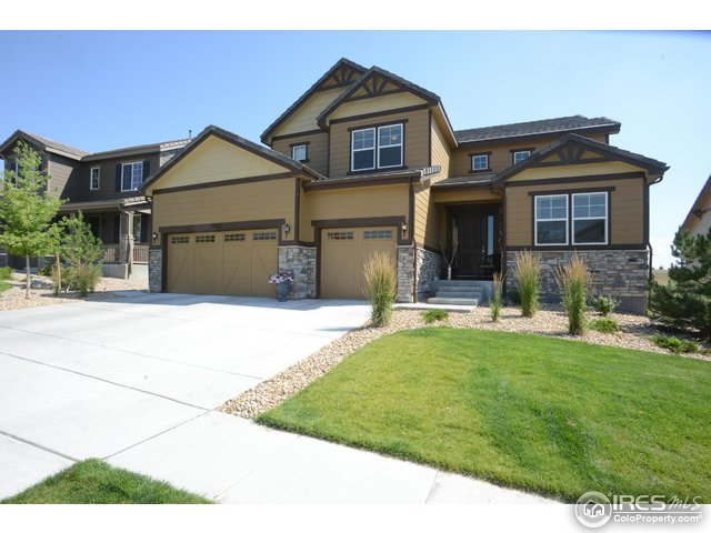 3556 Yale Dr, Broomfield, CO 80023