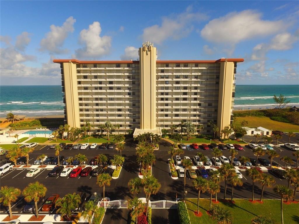 10680 S Ocean Drive G-4, Jensen Beach, FL 34957
