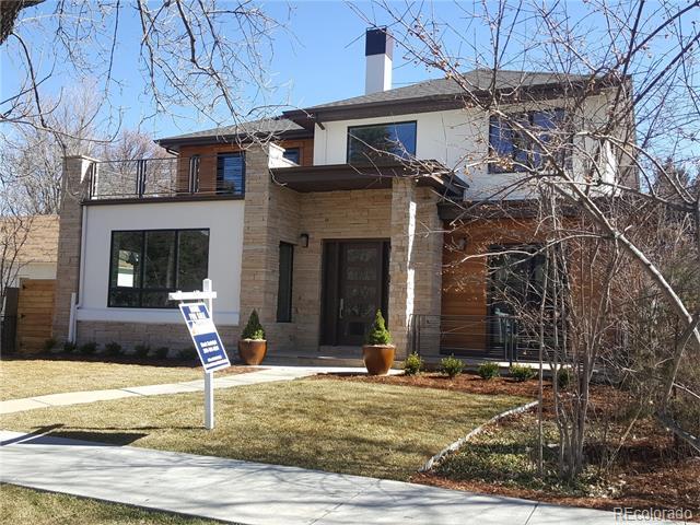 2320 S Cook Street, Denver, CO 80210
