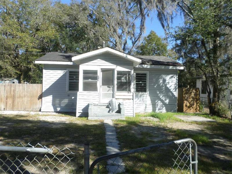 115 SE 14TH STREET, GAINESVILLE, FL 32641