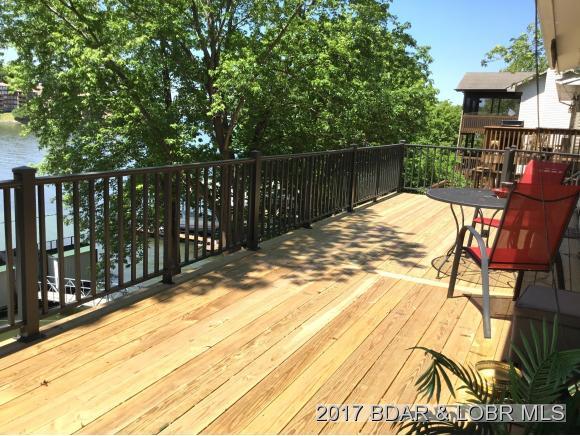 501 Ginger, Lake Ozark, MO 65049